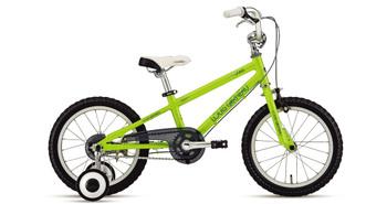 Bike76j16lg_4