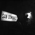 サンドメニコパレスホテル