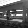 カターニャ駅