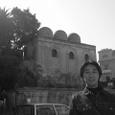 イスラム教会